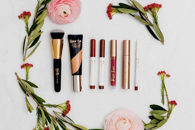 Quelle est la meilleure marque de maquillage bio ?
